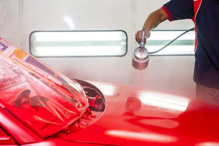 汽車噴油 車噴油 全車噴油 局部噴油 車房噴油 車翻新 汽車翻新 汽車噴油平 汽車噴油價錢 汽車噴油價格