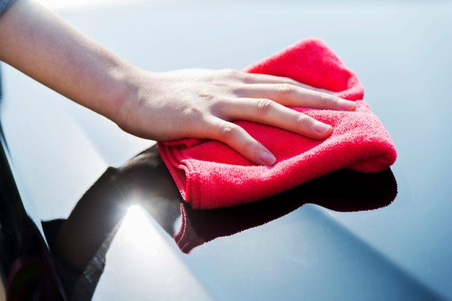 鍍膜 鍍膜推介 汽車鍍膜 車鍍膜 鍍膜公司 上門鍍膜 鍍膜邊間好 鍍膜推薦 鍍膜價錢 鍍膜價格