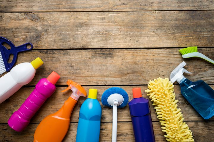 清潔公司 清潔公司推薦 家居清潔公司邊間好 清潔公司推薦香港 大掃除清潔公司 專業清潔公司 玻璃清潔公司 清潔公司收費 清潔公司邊間好 清潔公司價錢